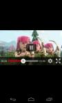 Clash of Clans Video screenshot 4/6