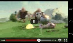 Clash of Clans Video screenshot 6/6