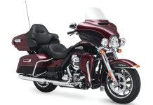 New Harley Davidson Wallpaper App Free screenshot 5/6