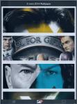 X-men 2014 Wallpaper screenshot 1/4
