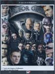 X-men 2014 Wallpaper screenshot 2/4