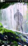Far Cry 3 Live Wallpaper 4 screenshot 1/3