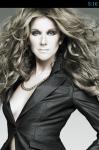 Celine Dion Live Wallpaper screenshot 1/5