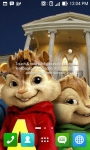 Alvin and The Chipmunk Wallpapers screenshot 6/6