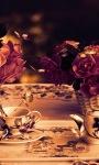 Morning Butterfly Live Wallpaper screenshot 1/3