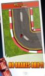 Endless Drift Racing screenshot 1/2