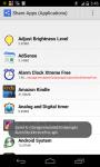 Share Applications screenshot 3/4