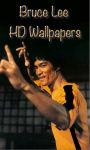 Bruce Lee HD_Wallpapers screenshot 1/3