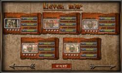 Free Hidden Object Games - City Museum screenshot 2/4