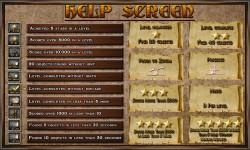 Free Hidden Object Games - City Museum screenshot 4/4