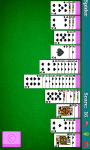 Spider Solitaire CardGame screenshot 3/3