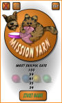 Mission Yarn screenshot 1/4