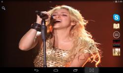RnB Stars screenshot 1/4