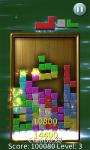 Droppy Blocks screenshot 5/5