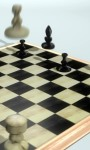 Chess Live Wallpaper in 3D screenshot 1/4
