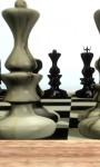 Chess Live Wallpaper in 3D screenshot 3/4