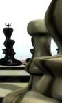 Chess Live Wallpaper in 3D screenshot 4/4