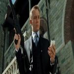 Bond Casino Royale screenshot 4/6