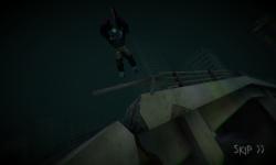 Hunting Crazy Zombie 2015 screenshot 1/3