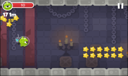 UFO Run screenshot 2/6