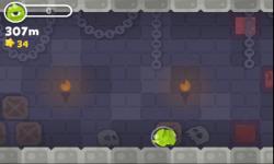 UFO Run screenshot 4/6