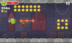 UFO Run screenshot 6/6