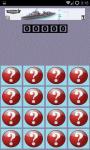 Abstract Memory Match screenshot 3/6