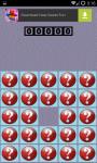 Abstract Memory Match screenshot 4/6