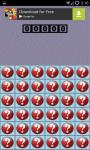 Abstract Memory Match screenshot 5/6