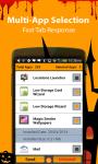 APK Trader Send - Halloween screenshot 3/6