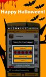 APK Trader Send - Halloween screenshot 5/6