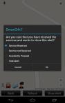 Smart24x7 Personal Safety App screenshot 6/6