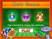 Skip Bo pack screenshot 5/5