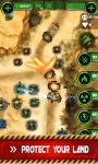 Tower Defense: Civil War screenshot 3/3