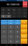 Smart Calculator v1 screenshot 3/6