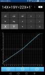 Smart Calculator v1 screenshot 4/6