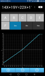 Smart Calculator v1 screenshot 5/6