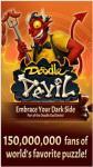 Doodle Devil regular screenshot 2/6