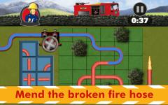 Brandweerman Sam extra screenshot 6/6
