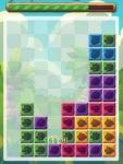 Block Jungle screenshot 2/2