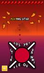 8pen Wordcup game screenshot 4/6