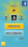 8pen Wordcup game screenshot 6/6