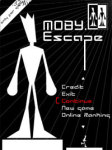 Moby Escape screenshot 1/1