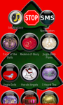 Christmas Ringtones and Sounds Free screenshot 1/4