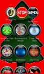 Christmas Ringtones and Sounds Free screenshot 2/4