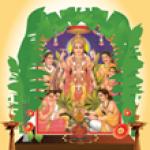 Satyanarayan Pooja Vidhi screenshot 1/4