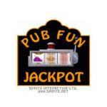 Pub Fun Jackpot screenshot 1/2