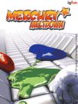 Mercury Meltdown Lite screenshot 1/1