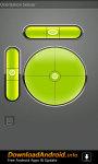 Sensor Box screenshot 4/6