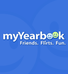 myYearbook - Dating and Fun screenshot 1/1